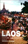 Laos: Culture and Society