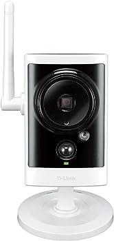 D-link DCS-2330L Outdoor Cloud Camera