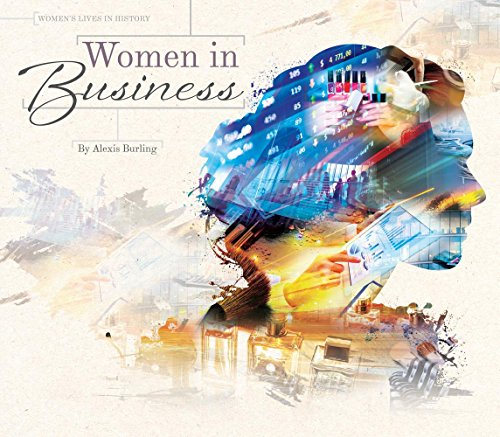 women-in-business-womens-lives-in-history