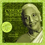 Cooking at Home with Pedatha: Vegetar...
