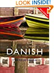 Colloquial Danish (eBook And MP3 Pack...