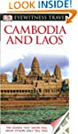 DK Eyewitness Travel Guide: Cambodia...