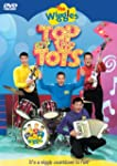 Wiggles, the:Top of the Tots