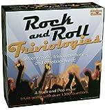 Rock & Roll Triviologies