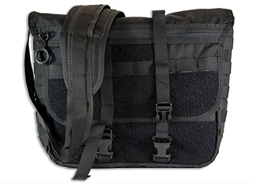 got-to-go-bag-in-black-blue-ridge-overland-gear-every-day-carry-bags-daily-essentials-urban-day-pack