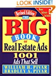 The Big Book of Real Estate Ads: 1001...