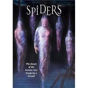 Spiders 51C1KTJ6Z6L._SL500_AA300_