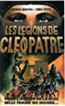 les lgions de clopatre un film de V...
