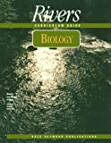 Biology (Rivers Curriculum) (0201493691) by Robert Williams