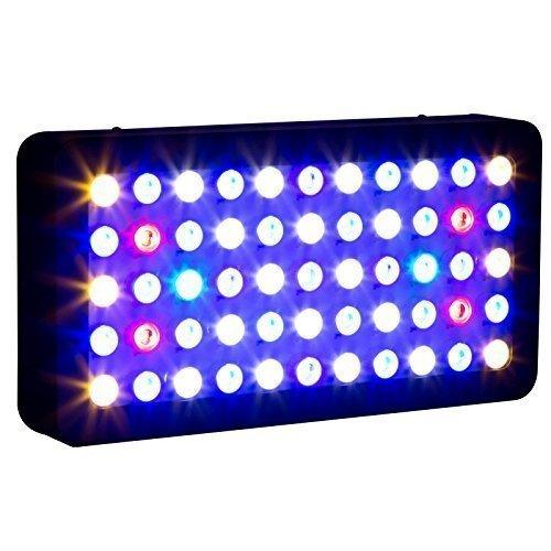 roleadro-165w-led-acquario-lampada-impermeabile-led-luce-per-acquario-marino-6-band-per-pesci-corall