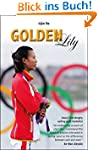 Golden Lily: Asia's First Dinghy Sail...