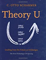 Theory U