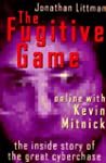 The Fugitive Game: Online With Kevin...