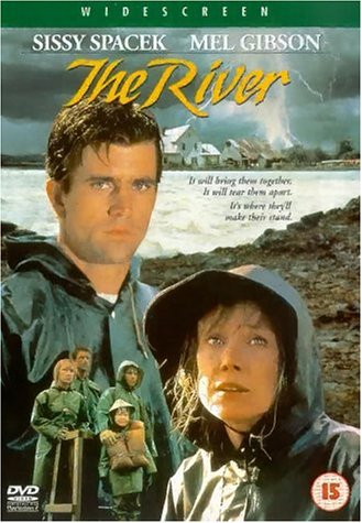 The River [UK Import]