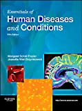 Essentials of Human Diseases and Conditions, 5e