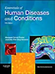 Essentials of Human Diseases and Cond...
