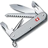 Victorinox Swiss Army Farmer Knife