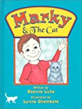 Marky & the Cat