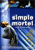echange, troc Simple mortel