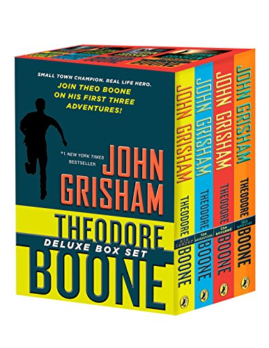 Theodore-Boone-Box-Set-Kid-Lawyer-The-Abduction-The-Accused-The-Activist