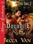 Double E Ranch [Slick Rock 2] (Siren...