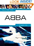Really Easy Piano Abba Pf