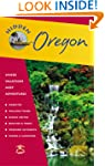 Hidden Oregon: Including Portland, th...