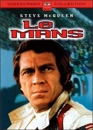 Le Mans / Ле Ман (1971)