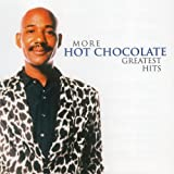 More Greatest Hits Hot Chocolate