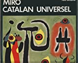 Miro Catalan Universel (2720600504) by Gimferrer, Pere