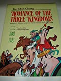 Romance of the Three Kingdoms (9813029064) by Tsai Chih Chung