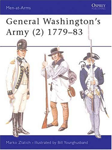 General Washington