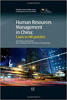 human resource in china The shrm china is located in beijing and is able to respond to the needs of the profession introduction to the global human resources discipline.