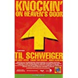 "Knockin' on Heaven's Door [VHS]von ""Jan Josef Liefers"""