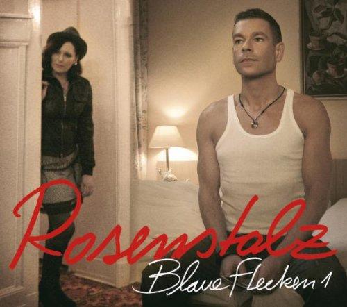Rosenstolz - Blaue Flecken 1 - Zortam Music