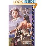 Feather Wind Leisure Historical Romance