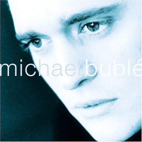 Michael Bublé - Caught in the Act [2 Discs] Disc 1 - Zortam Music