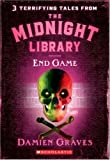 Tales from the Midnight Library: End Game