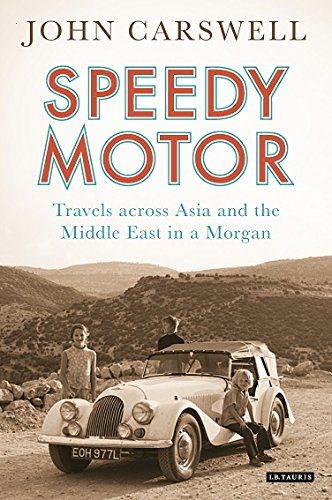 speedie-motor-travels-across-asia-and-the-middle-east-in-a-morgan