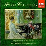 Piano Collection: Performance of the...