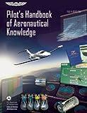 Pilot's Handbook of Aeronautical Knowledge: FAA-H-8083-25A