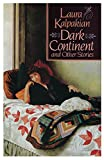 img - for Dark Continent and Other Stories (Contemporary American fiction) book / textbook / text book