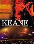 """""""Keane"""", the Band"""
