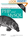 Web Database Applications with PHP an...