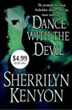 Dance with the Devil (Dark-Hunter, Book 4) (0312949383) by Sherrilyn Kenyon