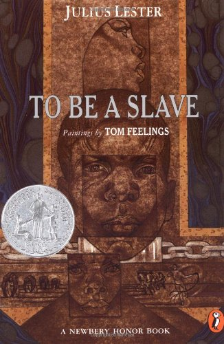 To Be a Slave Critical Context - Essay