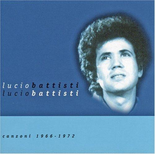 Lucio Battisti - The Collection - Zortam Music