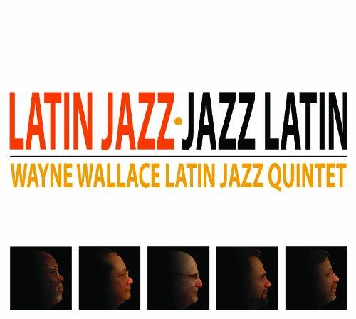 Latin Jazz - Jazz Latin