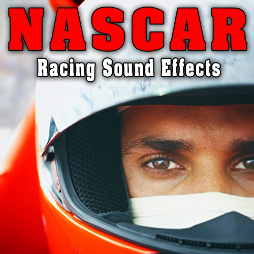 nascar-racing-victory-ceremony-ambience-take-2
