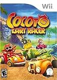echange, troc Cocoto kart racer